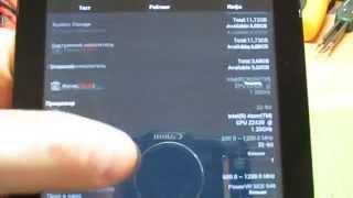 видео Ремонт планшета ASUS Fonepad ME371MG