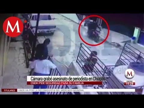 difunden-momento-del-asesinato-de-periodista-en-chiapas