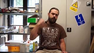 Video #2[KWDI] Instalacja elektryczna- jak rozmieścić gniazda i oświetlenie w domu jednorodzinnym download MP3, 3GP, MP4, WEBM, AVI, FLV November 2018