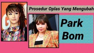 Download lagu Ada Apa Dengan Wajah Park Bom | Olivia Rachelina Hans