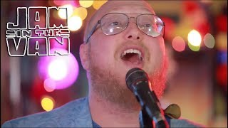 "TURKUAZ  - ""If I Ever Fall Asleep"" (Live at JITV HQ in Los Ang…"