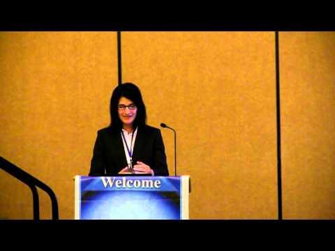 Mariam Aslam | UK  | Pharmaceutical Regulatory Affairs   2015 | Conferenceseries LLC