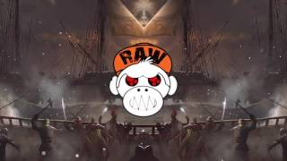 Hdvidz in Captain Jack   Captain Jack Book Of Raw Bootleg XTRA RAW MONKEY TEMPO