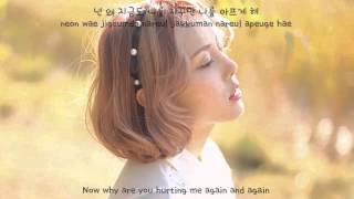 [eng | han | rom] 요조(yozoh) - 동경소녀(TOKYO GIRL) (Ft. 김윤주 of 옥상달빛)