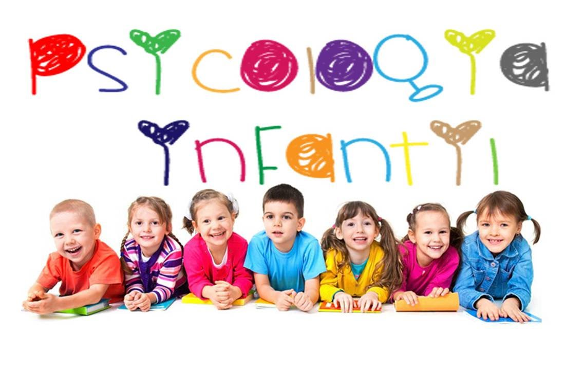 Resultado de imagen de psicologia infantil
