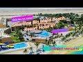 Отзыв об отеле Smartline Bin Majid Beach Resort 4* (ОАЭ, Рас Аль Хайма)