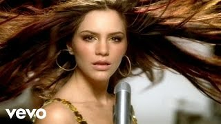 Katharine McPhee - Love Story (Official Music Video)