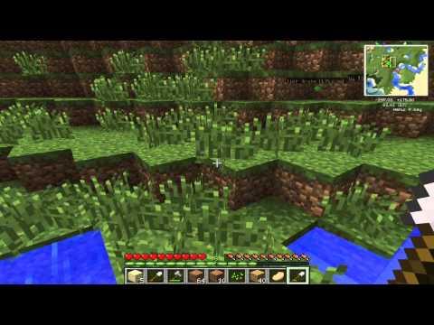 Minecraft cuw wizzo Ziua 5 MA Scuzati!!