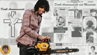 alkaline-diss-squash-direct-in-announcement-everybody-get-it