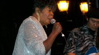 koko taylor come to mama