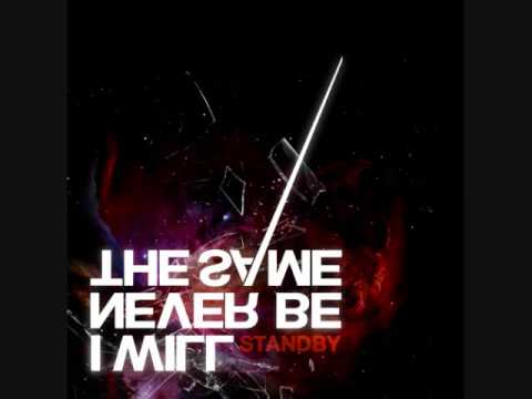 Клип I Will Never Be The Same - Speak