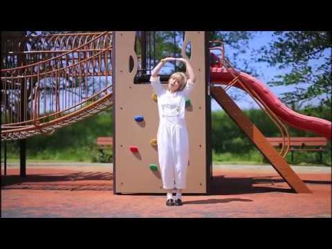 【@小豆】おじゃま虫 踊ってみた【反転 MIRROR】