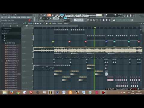 Ambon Naruwe (Remix) /