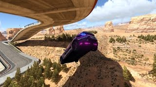 TrackMania² Canyon A04 (19