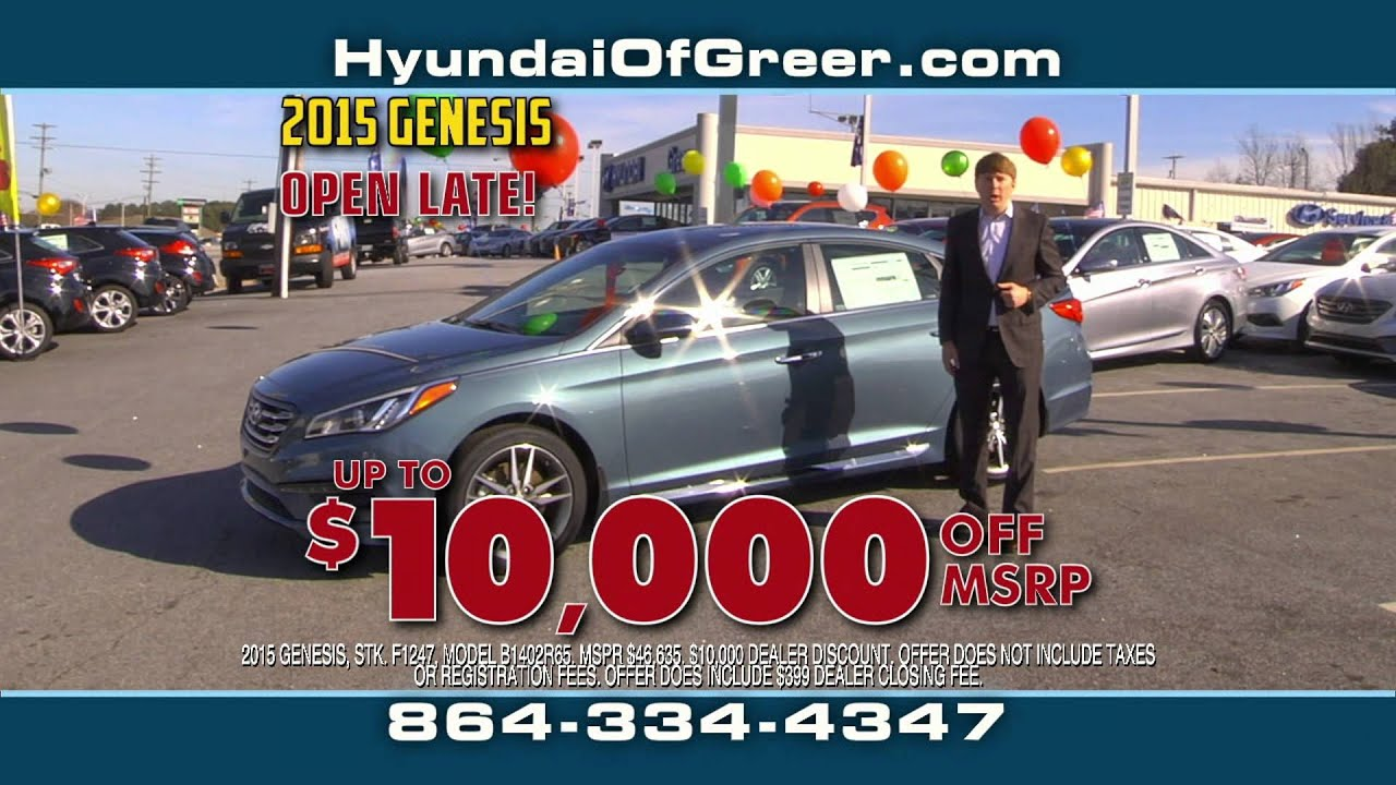auto left in salvage sc hyundai sonata en title lot online on greer carfinder of auctions copart blue gls cert sale view