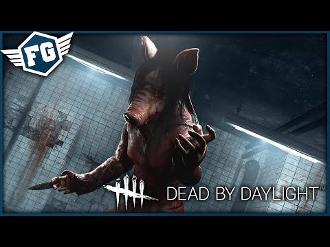 prase-z-filmu-saw-dead-by-daylight