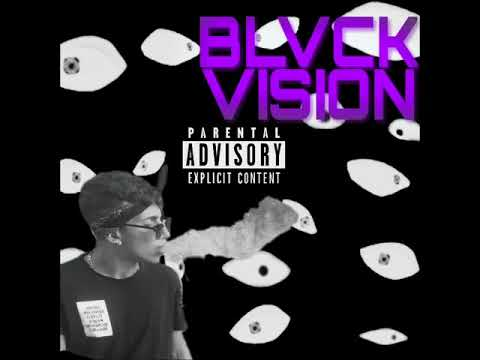 SILVER-BLACK VISION (STO BEAT 3 by Daves the kid)