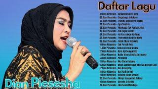 Download Dian Piesesha Full Album - 22 Lagu Terbaik Sepanjang Karir | Lagu Lawas Nostalgia 80an 90an Populer