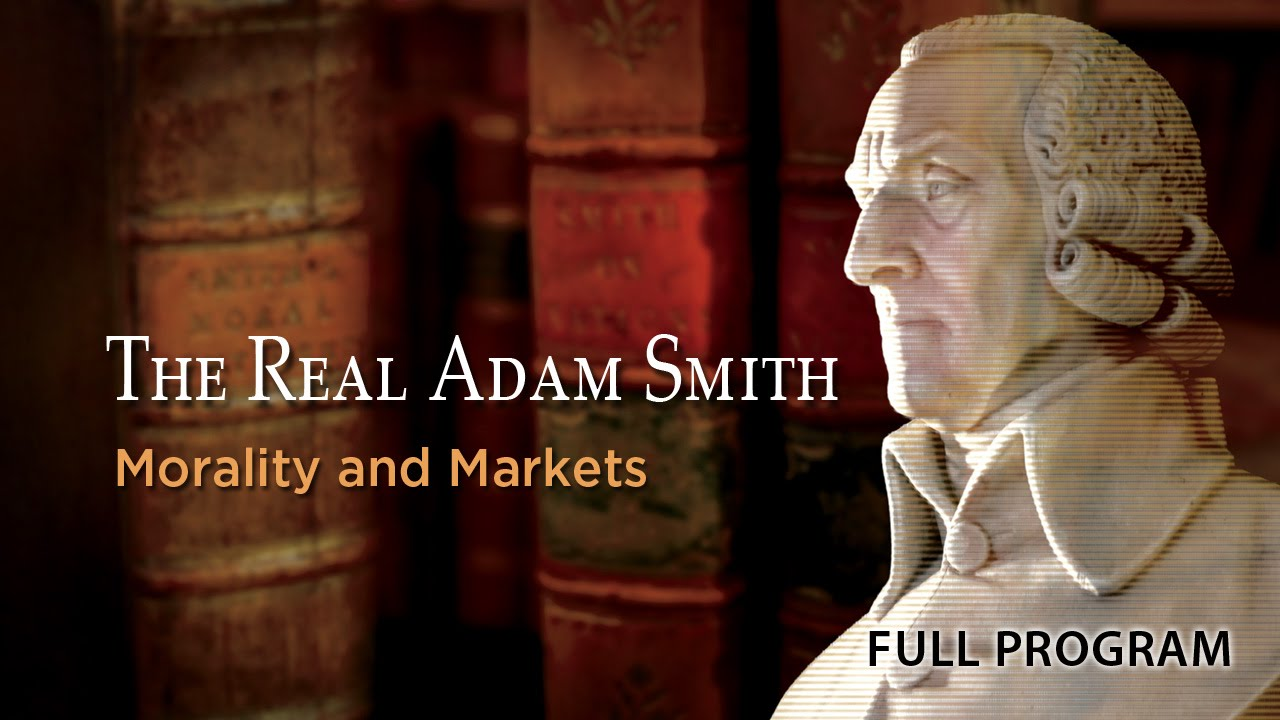 The Theory Of Moral Sentiments Adam Smith Pdf