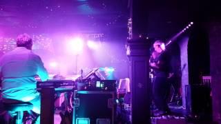 Mama. Genesis Tribute Band. Medley