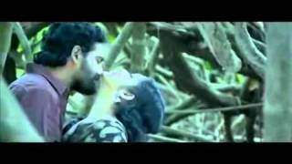 NIDRA Malayalam Movie Song ~ Shalaba Mazha Peyyumi [SD] ~ Shreya Ghoshal