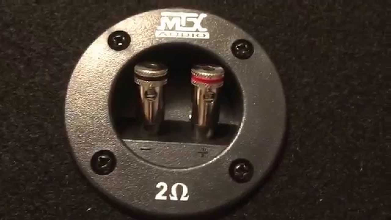 mtx terminator review