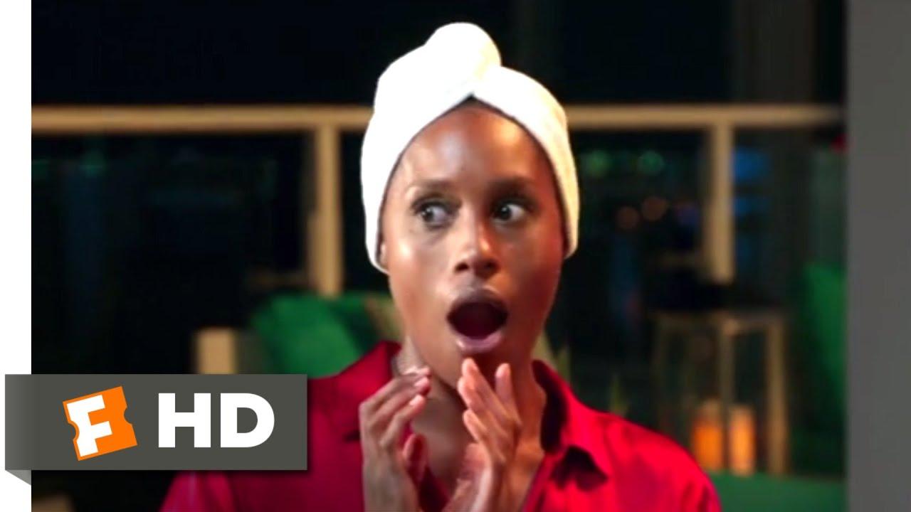 Download Little (2019) - Kid, Stop Lookin'! Scene (7/10)   Movieclips