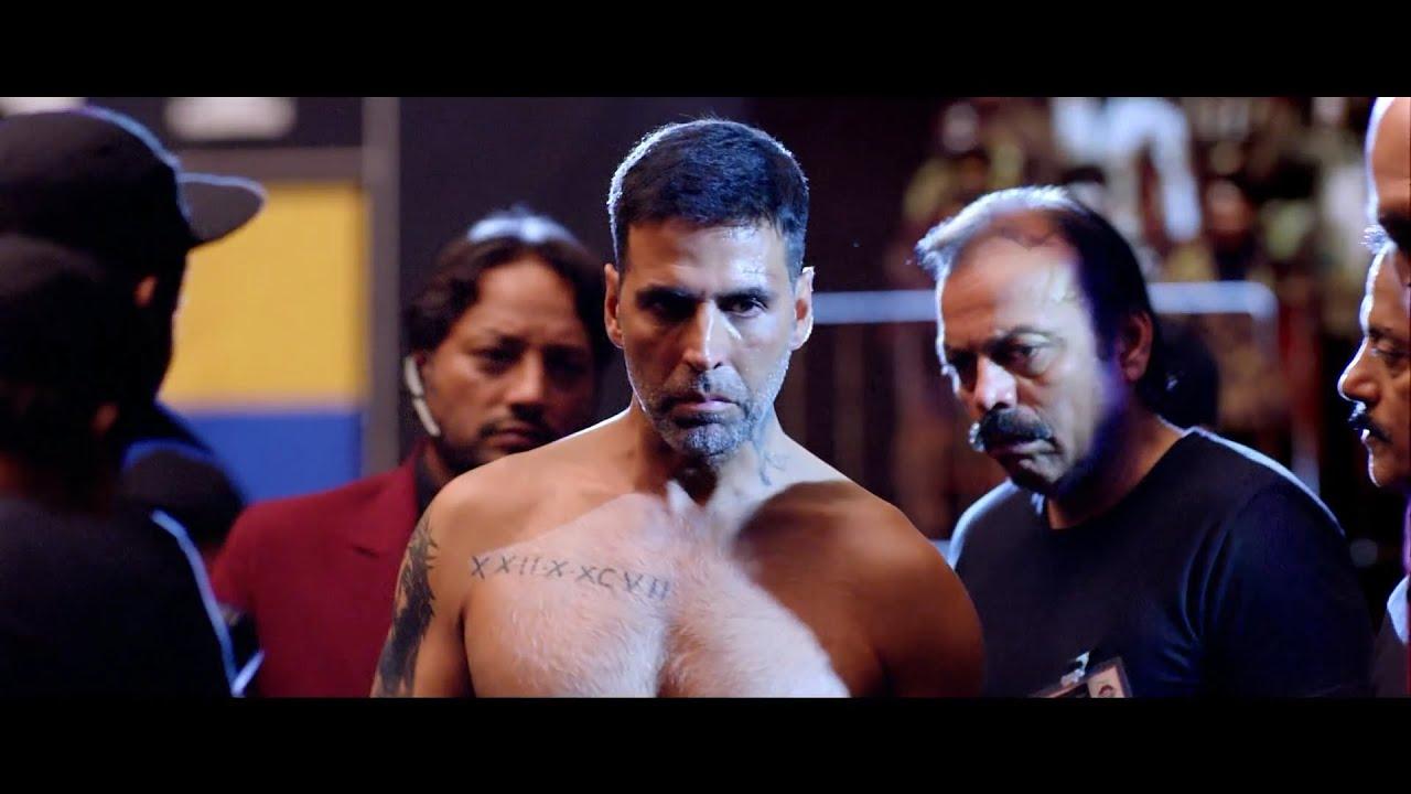 Shreya ghoshal brother