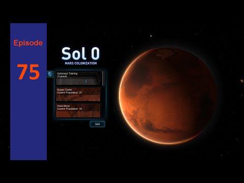 Sol 0 - E75 - Elbow Room