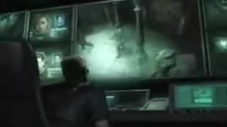 AMV Resident Evil