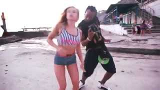 shaggy hey sexy lady by dhq fraules feat fraules girls camron one shot