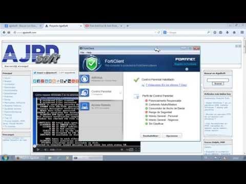 software inno setup compiler 5.4.1