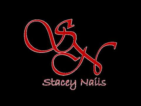 "The Real Stacey Nails: ""She is Woman"""