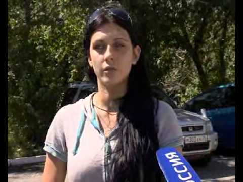 В больнице Владивостока скончался 16-летний подросток