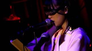 2018年5月25日(金)東京・大塚 Hearts+ Hearts+ presents ヒカシュー ×...