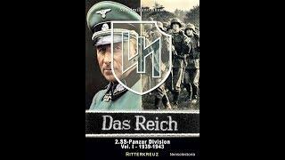 Hitlers SS Death Squad Schutzstaffel