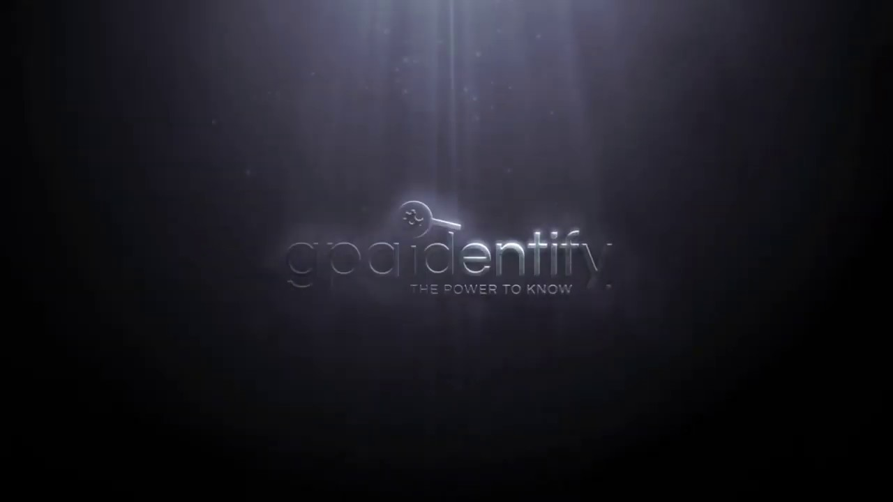 GPAidentify Live Launch Event Coming Soon