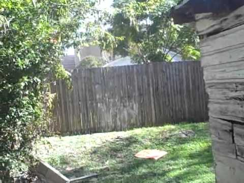 Investment Property Webster St Dallas TX by The Dallas Note Buyer