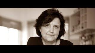"""ד""""ר שרון זיו ביימן- הדרמה של תחילת הטיפול בראי מחקר וקליניקה"""