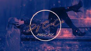 Muzica Noua Septembrie 2017 - Deep Mix