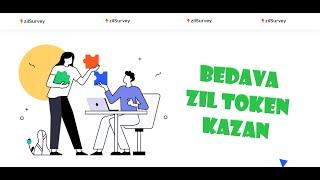 Bedava ZIL Kazanın I SRV Zil alt tokeni nasıl kazanılır ve nasıl çekilir screenshot 2