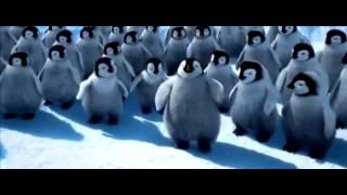 [5.67 MB] Pinguin Dance ORIGINAL