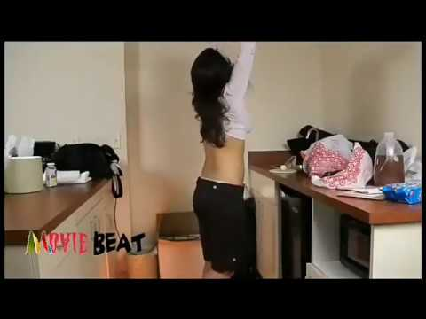 Download Hot College Girl || GOOD VIDEO || MAHBOOB SIDDIQUI