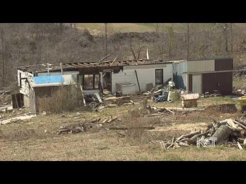 East Bernstadt | Kentucky Life | KET