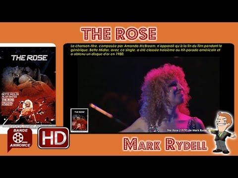 The Rose de Mark Rydell 1979 MrCinema 159