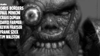 Fallout2 intro