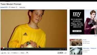 Video JamesWillans100 JamesKian1   FAKE  English Accent Tag JamesK download MP3, 3GP, MP4, WEBM, AVI, FLV November 2018
