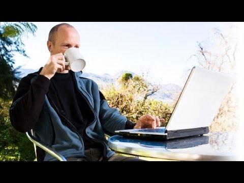 Видео Фрилансер заработок в интернете
