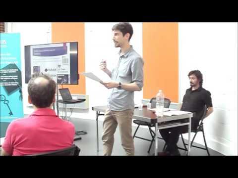 Lee Rensimer: Marketing mobility to expatriates