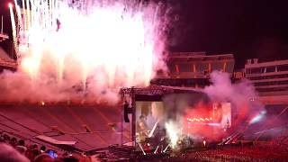 Paul McCartney - Live and Let Die (Live at Lambeau Field 6/8/19)